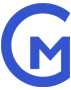 Лого MirGOmed.ru