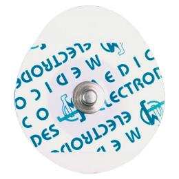 Medico MSGLT-05MG