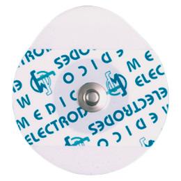 Medico MSGLT-08G