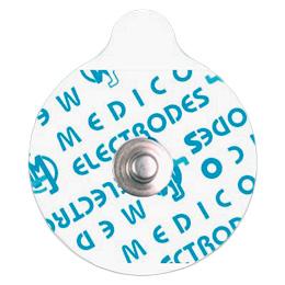 medico 35x30