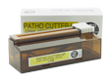 лезвия микротомные patho cutter hp 35