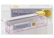 лезвия микротомные patho cutter i 35