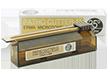 лезвия микротомные patho cutter ii 35
