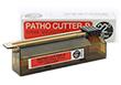 лезвия микротомные patho cutter r 22