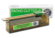 лезвия микротомные patho cutter r 35