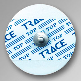 TOP TRACE NM 50 RFI